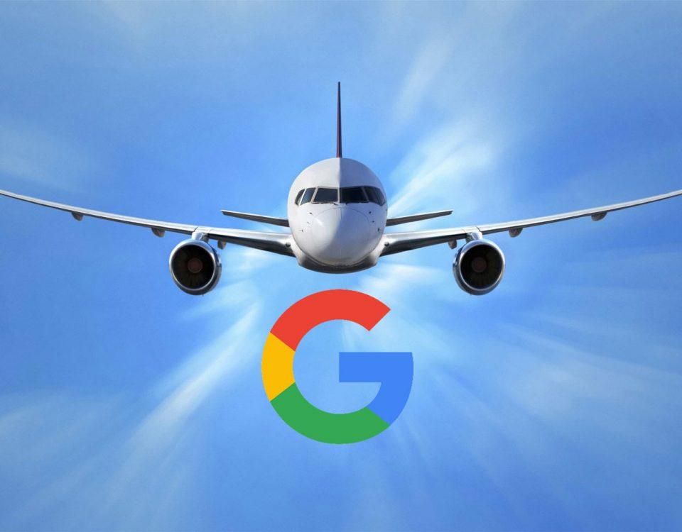 i viajera google