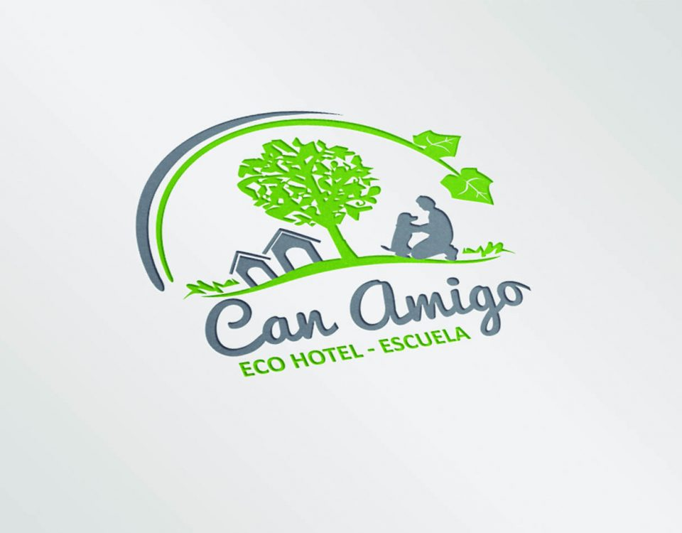 mock up canamigo