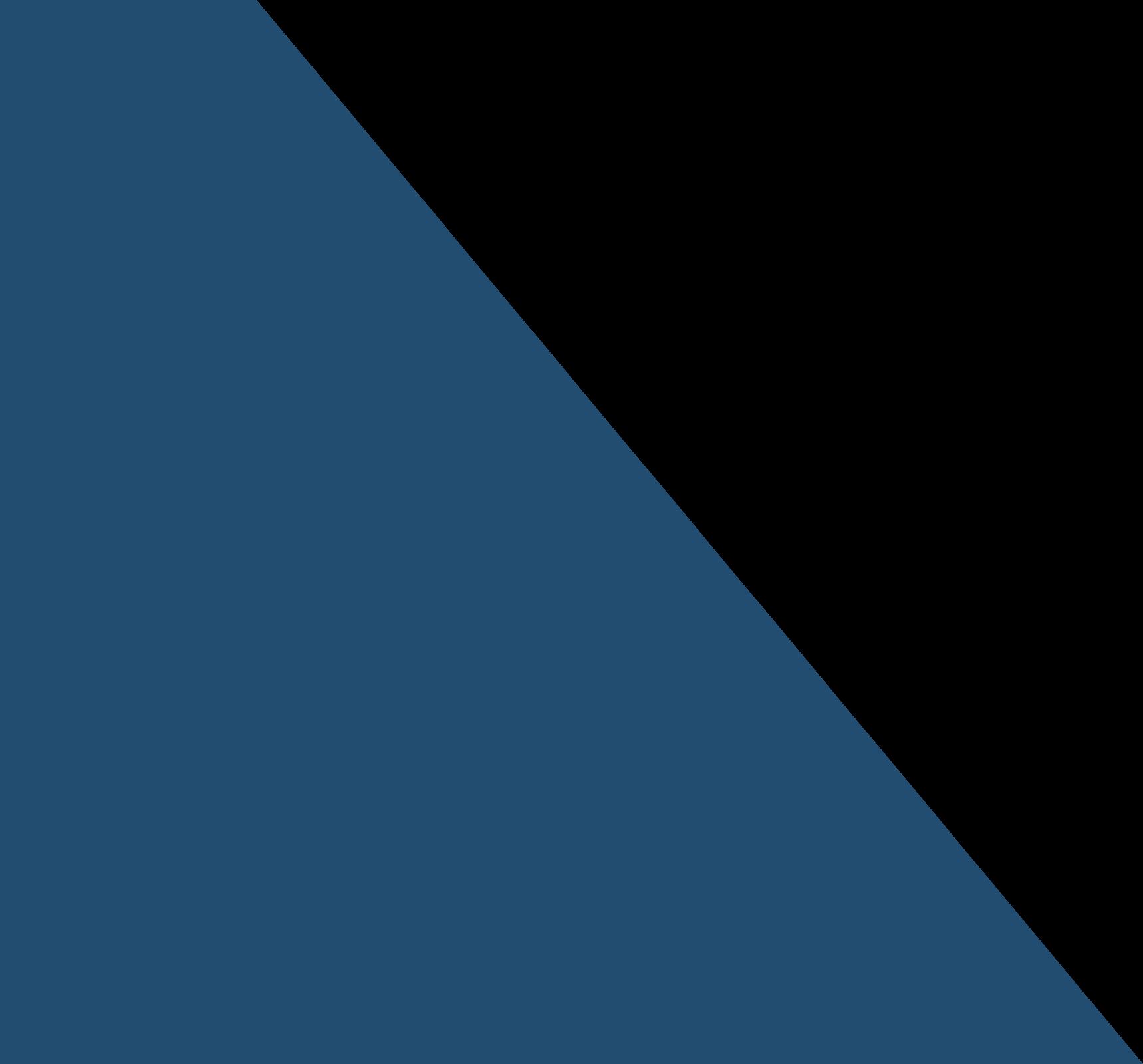 home webdesign slide cover